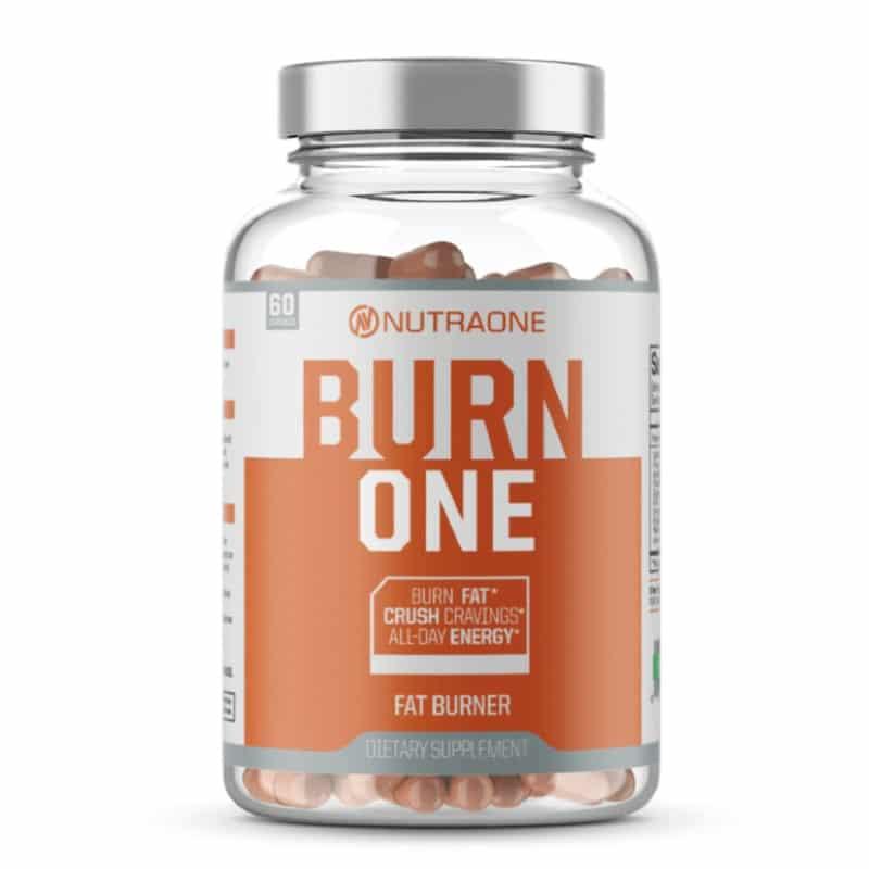 Burn_One