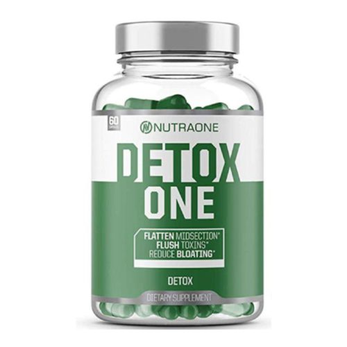 Detox_One_30day_spectralbody