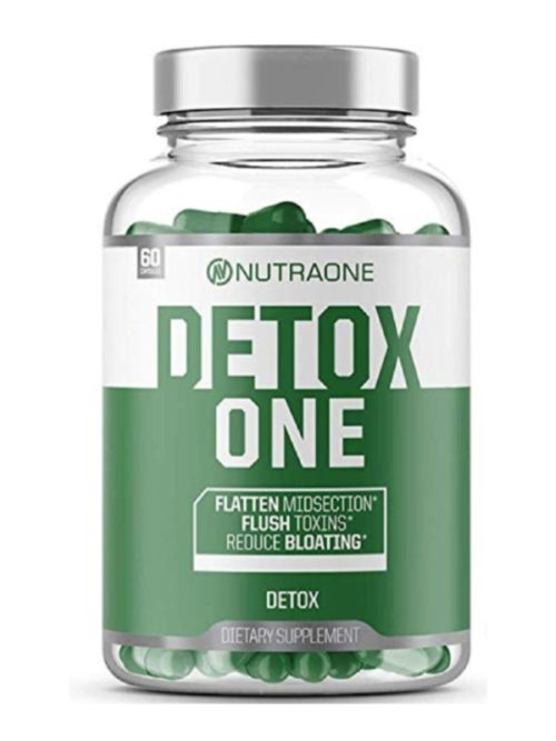 Detox_One_30day_spectralbody