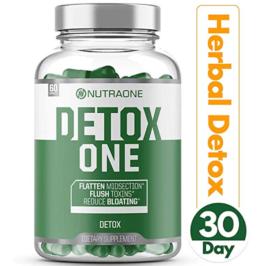detox-one