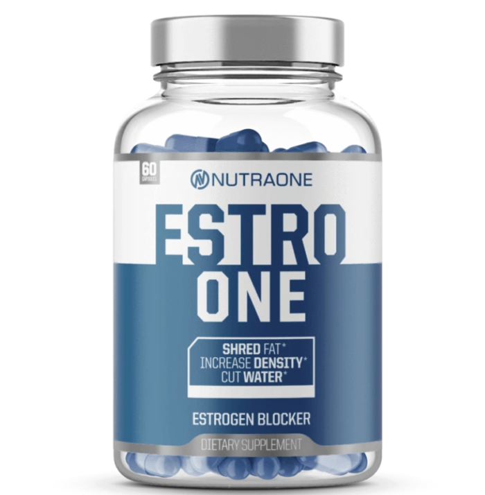 Estro_one_weight_loss