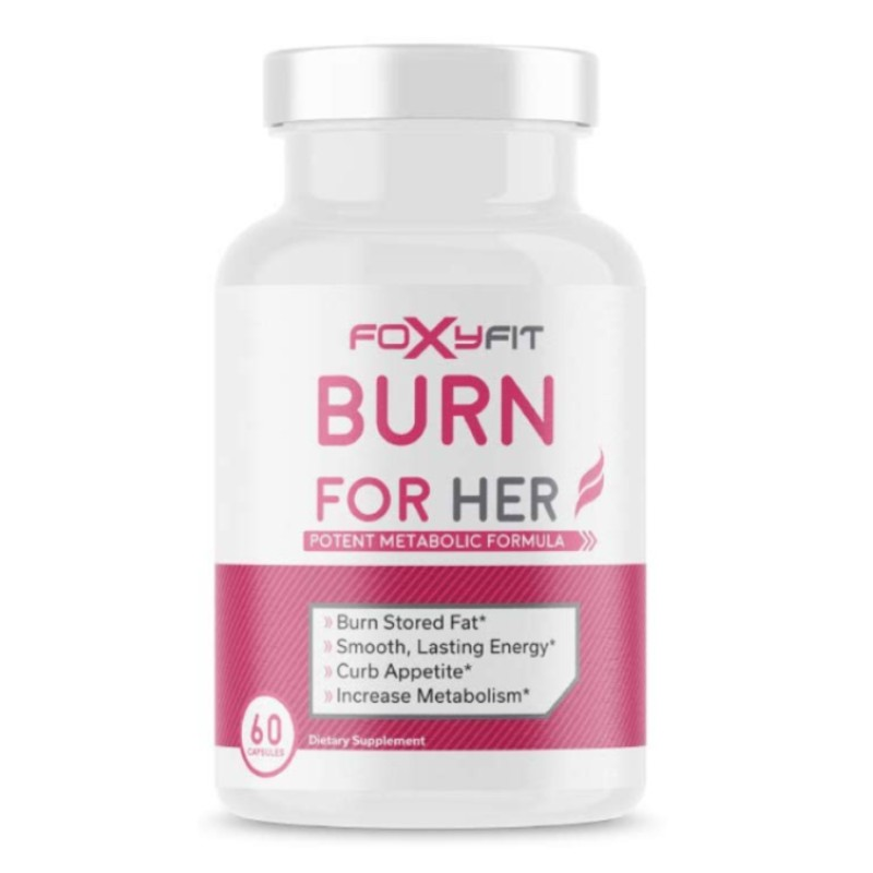 Foxy_Fit_Burn_for_Her_spectralbody