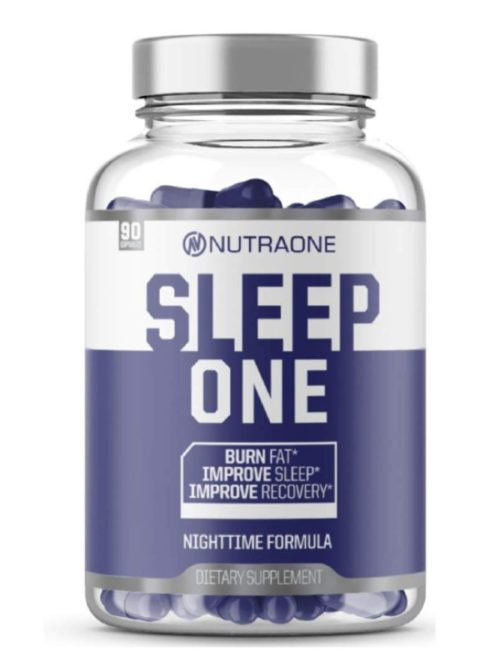 Sleep_One_spectralbody_supplements
