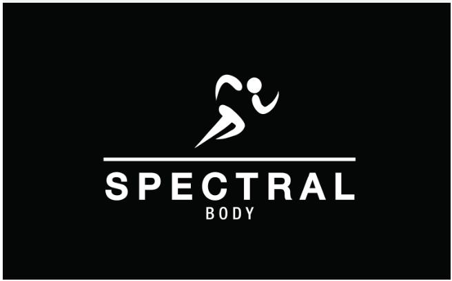 Spectral Body