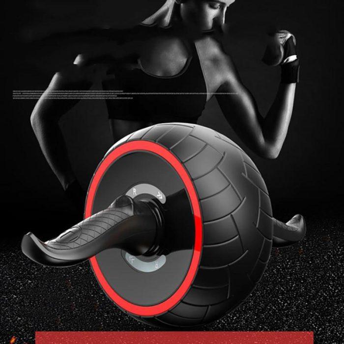 Ab_Toner_Wheel_Ab_Equipment_Best_Ab_Roller_gym_Equipment