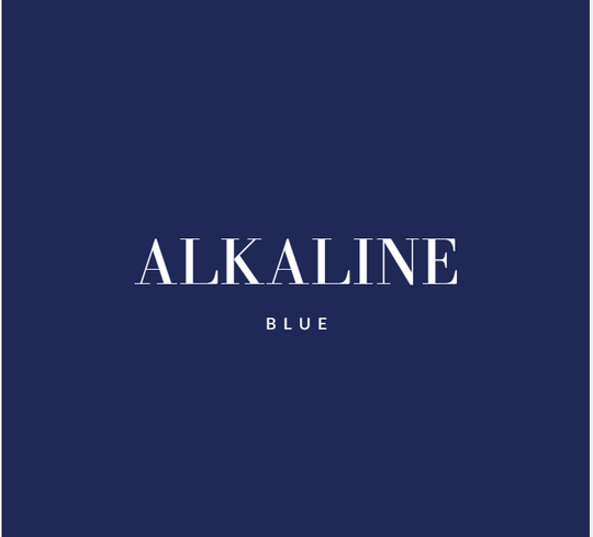 Alkaline_Blue_Personal_Water_Filtration_Alkaline_Water_Bottle