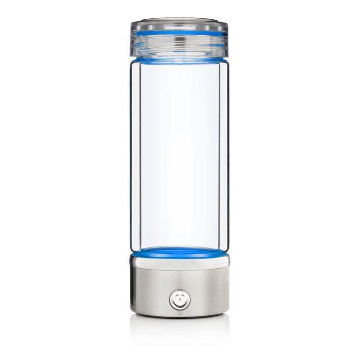 Alkaline_Blue_Personal_Water_Filtration_Alkaline_Water_Bottle