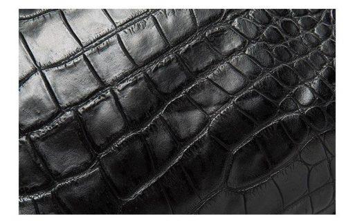 Alligator_Duffel_Bag