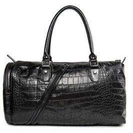 Alligator_Duffel_Bag