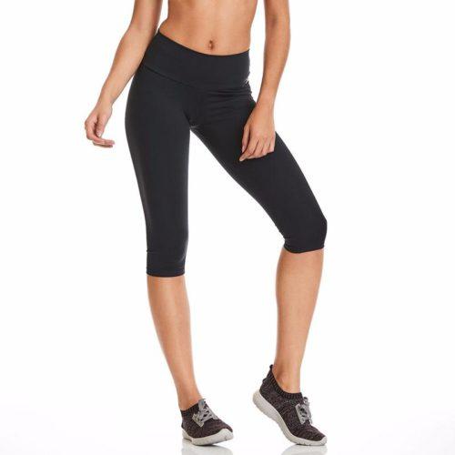 Always_Capri_Leggings_Spectral_Body_Workouk_Capri_Leggings