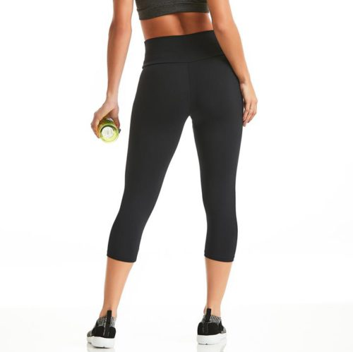 Always_Capri_Leggings_Spectral_Body_Workouk_Capri_Leggings