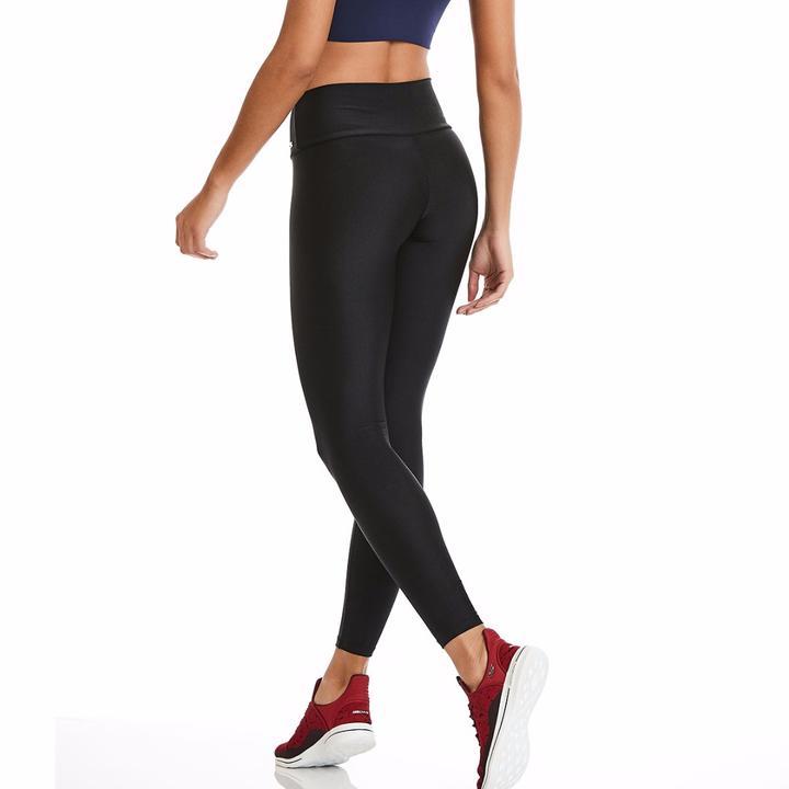 Bust_Down_Leggings_Spectral_Body_Squat_Proof_Leggings