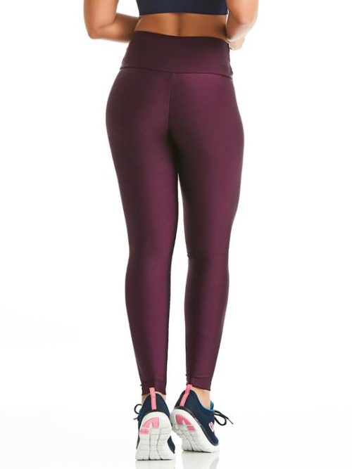 Bust_Down_Leggings_Spectral_Body_Squat_Proof_Leggings