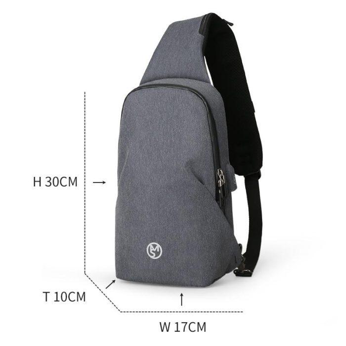 Cross_Body_Bag