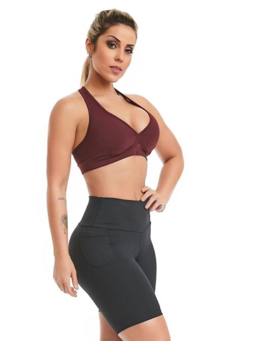 Curve_U_Sports_Bra_Spectral_Body_High_Intensity_Sports_Bra