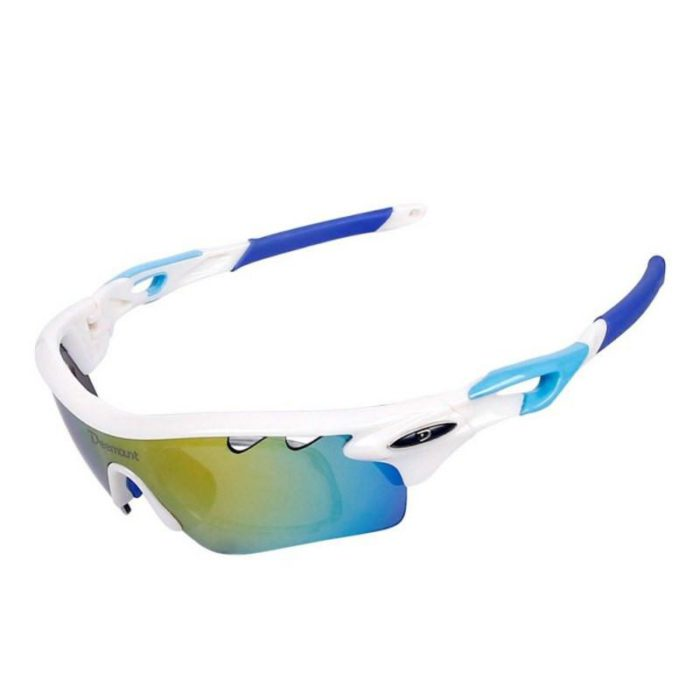 Deemount_Cycling_Glasses_Sports_UV_Protection_Outdoor_Sunglasses_Cycling_Cycling_Goggles