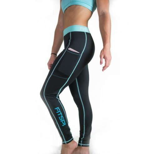 Fearless_Leggings_Fitspi_Designer_Leggings