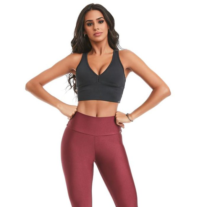 Finesse_Top_Spectral_Body_Gym Tops