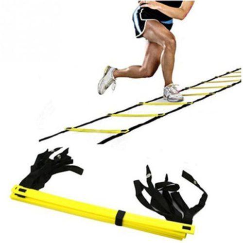 Fitness Ladder_Best_Agility_Ladder_Training_Ladder_gym_product