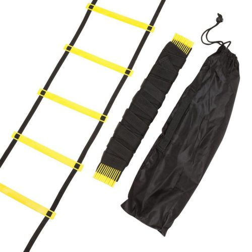 Fitness Ladder_Best_Agility_Ladder_Training_Ladder_gym_product