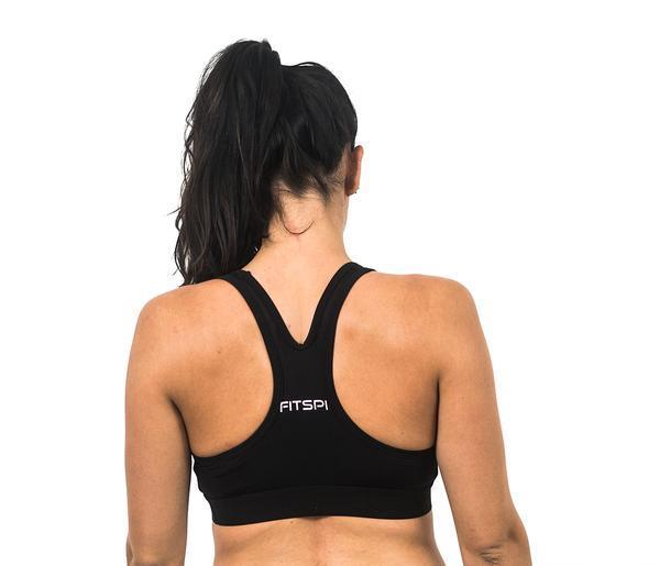 Fleet_Sports_Bra_Fitspi_The_Catalyst_Sports_Bra