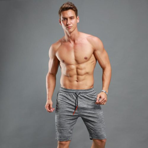 Flex_Shorts_Spectral_Body_Yoga_Shorts