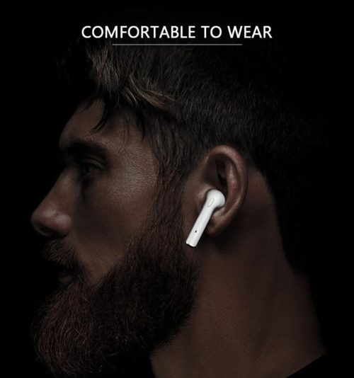 HD_Air_Pods_2.0_Airpod_Android_In_Ear_Headphones