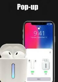 HD_Air_Pods_3.0_Android_Airpods_With_Pairing_In_Ear_Headphones