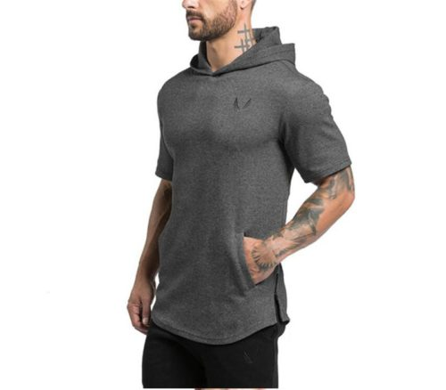 Hooded_Tee_Short_Sleeve_Premium_Cotton0