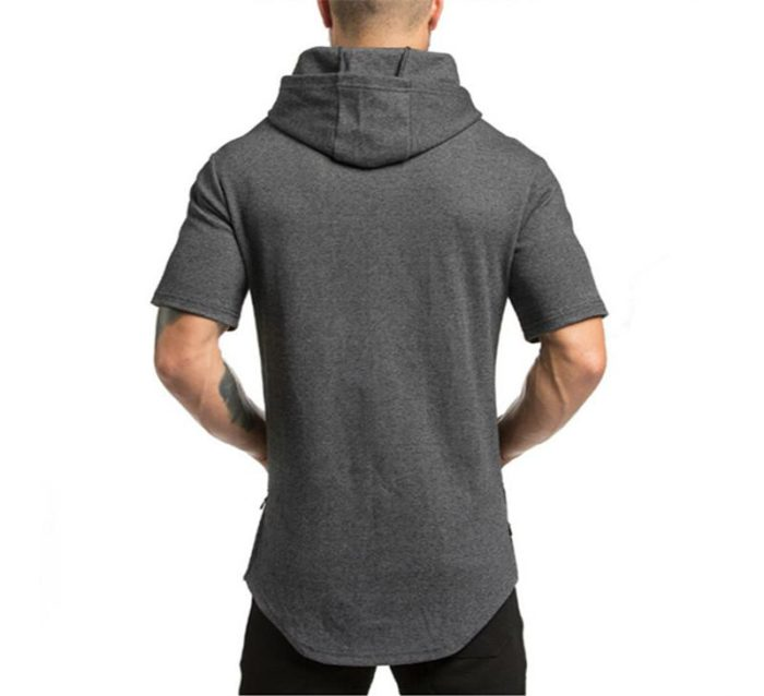 Hooded_Tee_Short_Sleeve_Premium_Cotton_product-image