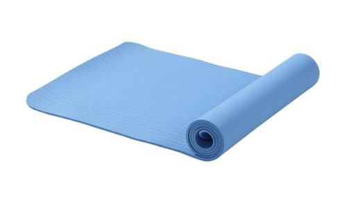 Hot_Yoga_Mat_Best_Mat_For_Hot_Yoga_Cute_Yoga_Mats_blue