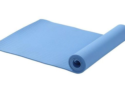 Hot_Yoga_Mat_Best_Mat_For_Hot_Yoga_Cute_Yoga_Mats_blue