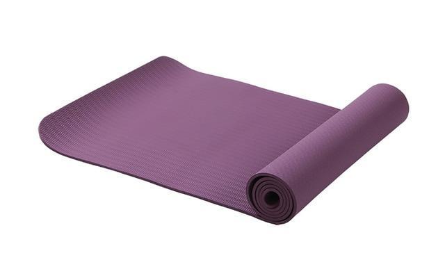 Hot_Yoga_Mat_Best_Mat_For_Hot_Yoga_Cute_Yoga_Mats_brown