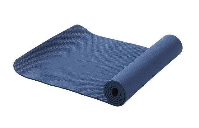 Hot_Yoga_Mat_Best_Mat_For_Hot_Yoga_Cute_Yoga_Mats_dark_blue