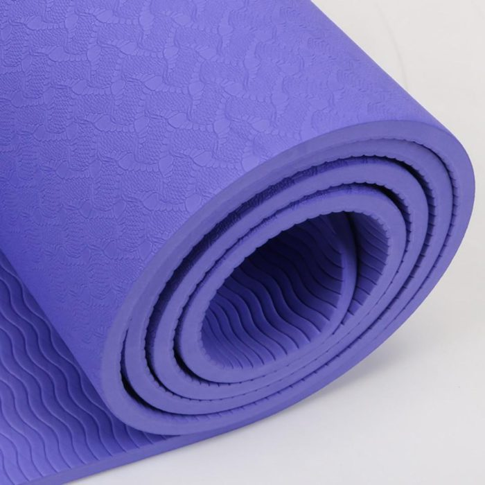 Hot_Yoga_Mat_Best_Mat_For_Hot_Yoga_Cute_Yoga_Mats_gym