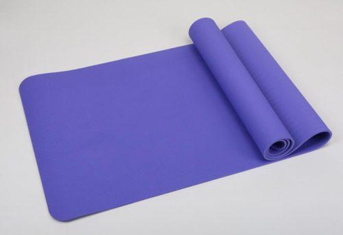Hot_Yoga_Mat_Best_Mat_For_Hot_Yoga_Cute_Yoga_Mats_gym_product