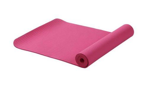 Hot_Yoga_Mat_Best_Mat_For_Hot_Yoga_Cute_Yoga_Mats_pink