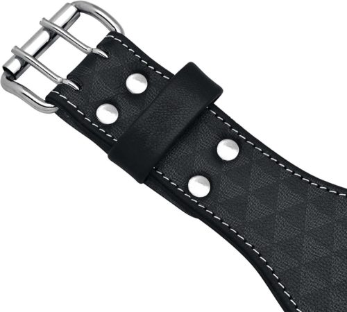 Impression_Gym_Belt_Custom_Weight_Lifting_Belt_Best_Power_Lifting_Belt