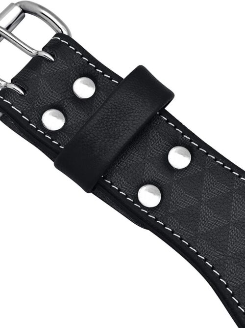 Impression_Gym_Belt_Custom_Weight_Lifting_Belt_Best_Power_Lifting_Belt