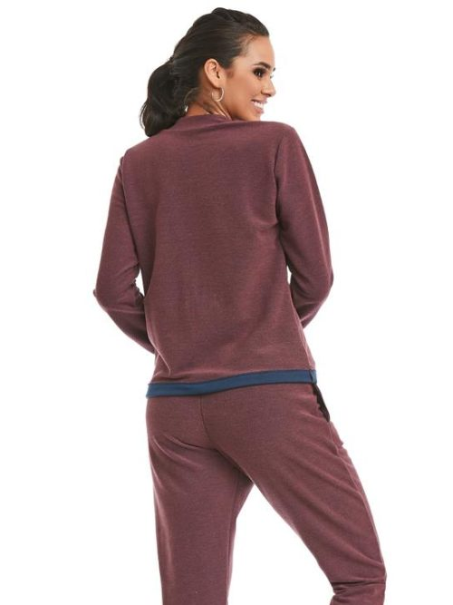 Inspire_Tracksuit_Set_Spectral_Body_Womens_Tracksuit_Set