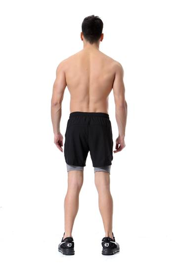 Lined_Compression_Shorts_Spectral_Body_Extra_Stretch_Shorts