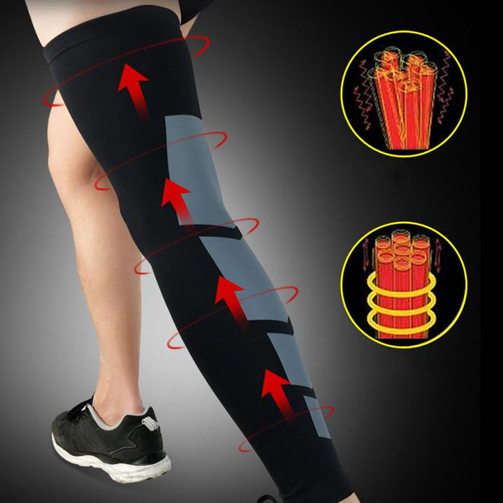 Long_Leg_Knee_Sleeves_Protector