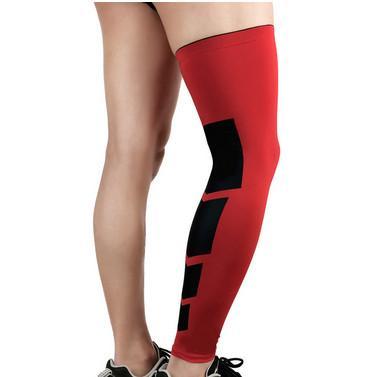 Long_Leg_Knee_Sleeves_Protector