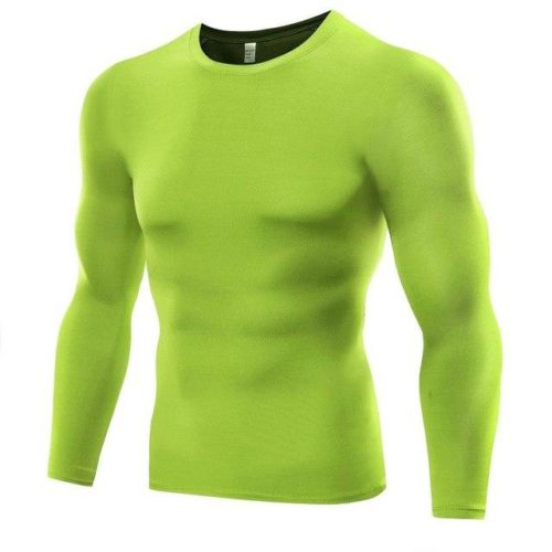 Long_Sleeve_Active_Shirt_green