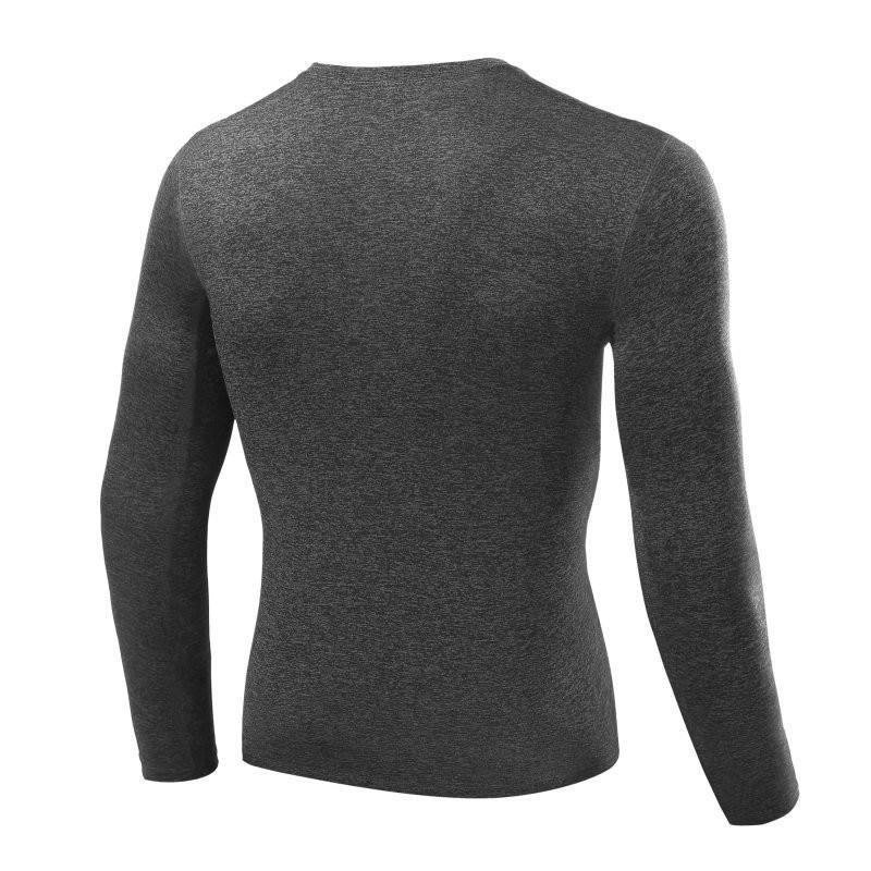 Long_Sleeve_Active_Shirt_mens_top