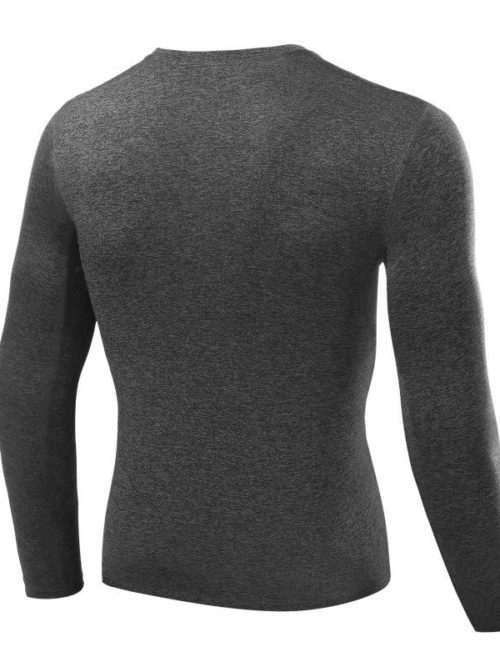 Long_Sleeve_Active_Shirt_mens_top
