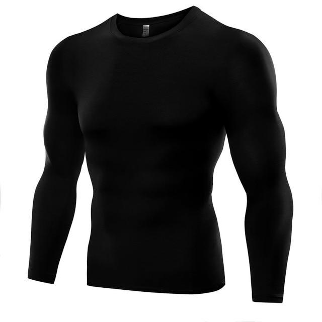 Long_Sleeve_Active_Shirt_white