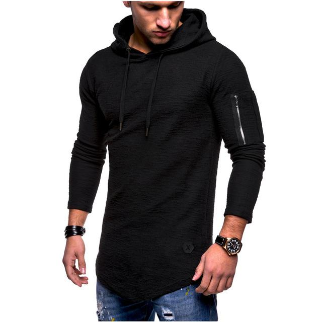 Mens_Pullover_Side_Arm_Zip_Hoodie_product-image_mens