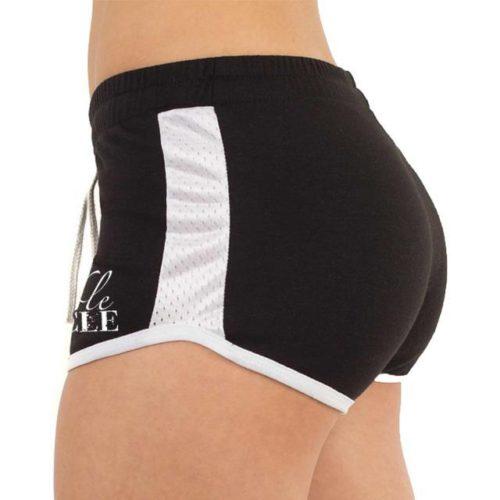 Mesh_Shorts_Humble_Muscle_Crossfit_Booty_Shorts