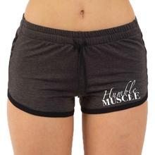 Mesh_Shorts_Humble_Muscle_Crossfit_Booty_Shorts